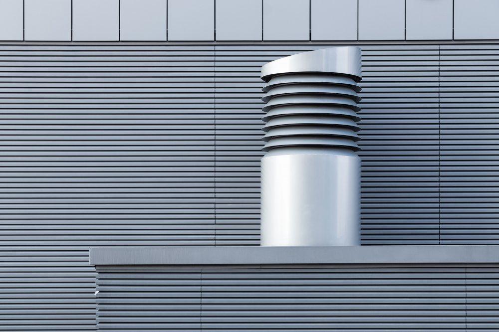 Företag som ser till att det finns god ventilation i Södertälje
