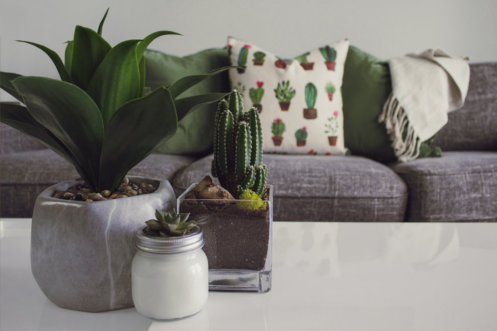 Homestyling i Stockholm osar professionalitet